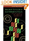 Nonlinear Diffusion of Electromagnetic Fields: With Applications to Eddy Currents and Superconductivity (Electromagnetism)