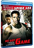 He Got Game [Blu-ray]