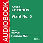 Ward No. 6 [Russian Edition] | Anton Chekhov