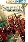 Serenity Volume 2: Better Days