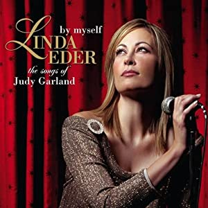 Amazon Com Linda Eder By Myself Music
