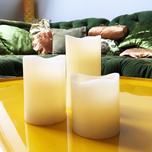 esstisch f r kleine wohnung com forafrica. Black Bedroom Furniture Sets. Home Design Ideas