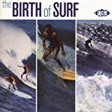 Birth of Surf