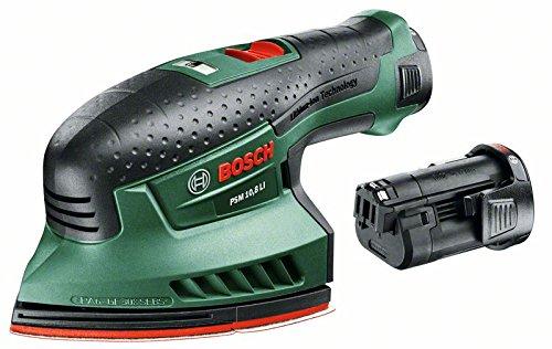 bosch-home-and-garden-psm-108-li-akku-multischleifer-easy-ladegerat-2-akku-schleifblatter-adapter-fu