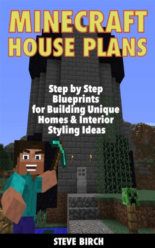 how to buy and download minecraft step by step
