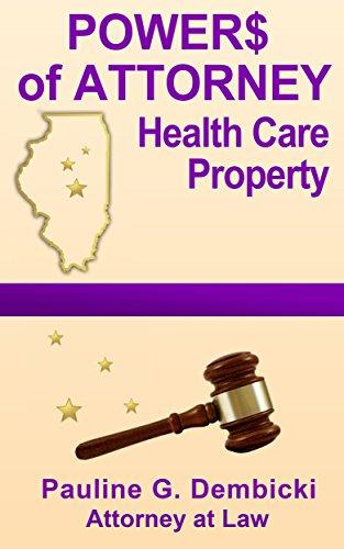 Buy Healthcare Properties Now!