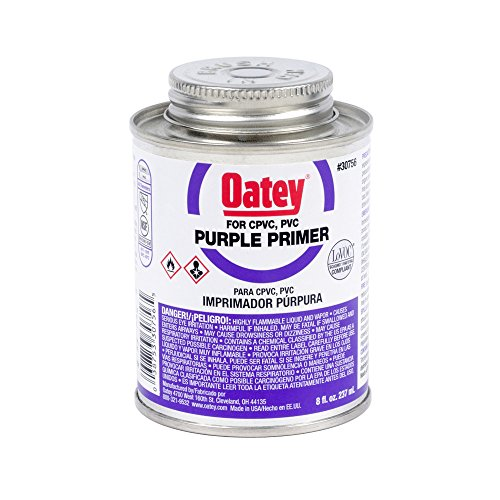 oatey-30756-nsf-listed-primer-purple-8-ounce