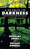 img - for A Season of Darkness (Berkley True Crime) book / textbook / text book