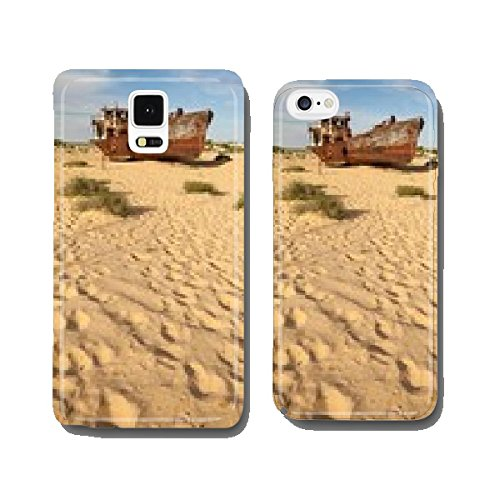 lost-aral-sea-cell-phone-cover-case-samsung-s5