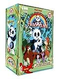 echange, troc Pandi Panda - Edition 4 DVD - Partie 3