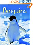 Penguins (Beginners)