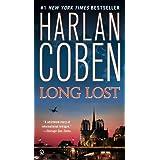 Long Lost (Myron Bolitar Book 9) ~ Harlan Coben