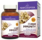LifeShield Immunity - 60 Capsules