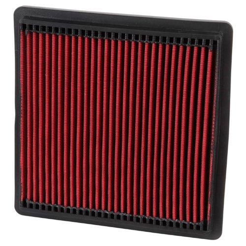 Spectre Performance HPR7142 Air Filter