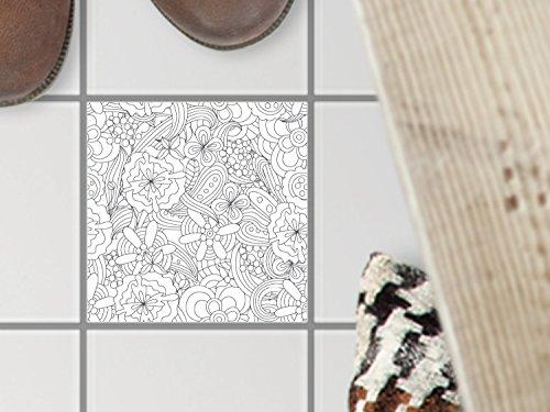 carrelage-adhesif-sol-tatouage-mosaique-enjolivure-de-baignoire-design-creative-lines-10x10-cm-1-pie