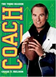 Coach: The Complete Third Season