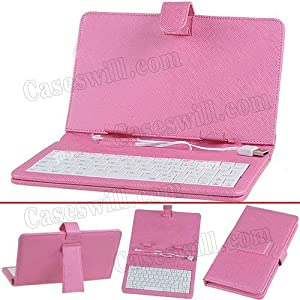 8 Inch Nextbook Tablet Case