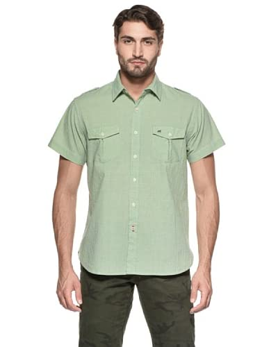 Mistral Camisa Sean