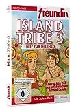 Island Tribe 3: Reif f�r die Insel