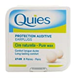 QUIES - protection