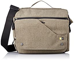Case Logic FLXM-102 Reflexion DSLR with iPad Medium Cross Body Bag (Morel)