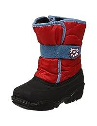 Kamik Snowbug 2 Cold Weather Boot (Toddler)