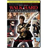 Walk Hard: The Dewey Cox Story - Unrated / L&#39;Histoire de Dewey Cox - dition non-classife (Bilingual)by John C. Reilly