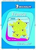 echange, troc  - Mini Atlas France 2009