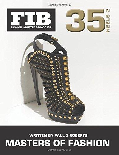 masters-of-fashion-vol-35-heels-part-2-master-shoe-designers