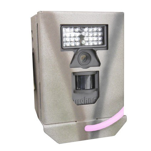 Security Box For Bushnell Trophy Cam For Standard Ir Cameras