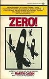 Zero! (0345283058) by Caidin, Martin
