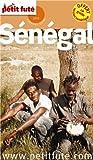"""Afficher """"Sénégal"""""""