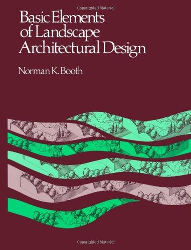 Basic Elements Design : ^ ^read online basic elements of landscape architectural