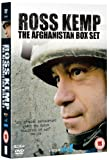 echange, troc Ross Kemp - The Afghanistan Collection [Import anglais]