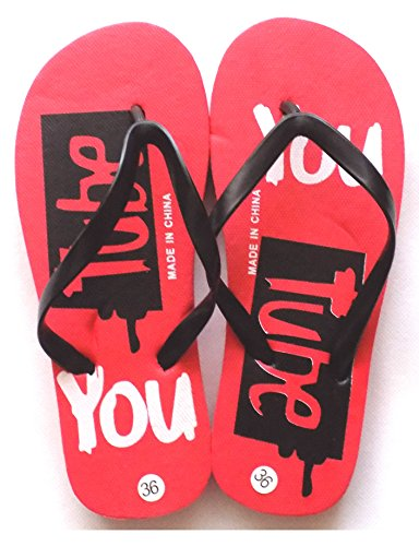 unisex-summer-beach-slipper-per-adulti-e-bambini-con-i-social-media-stampe-youtube-29
