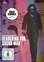 Searching for Sugar Man - OmU