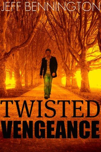 Twisted Vengeance