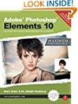 Adobe Photoshop Elements 10: Maximum...