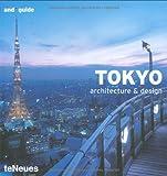 echange, troc  - Tokyo : Architecture & design
