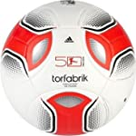 Adidas Fu�ball Torfabrik 2012 Top Tra...