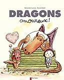 """Afficher """"Dragons amoureux !"""""""