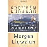 Brendanby Morgan Llywelyn