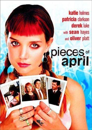 pieces-of-april-edizione-francia