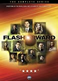 Flash Forward: Complete Series (5pc) (Ws Sub) [DVD] [Import]