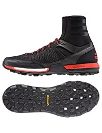 adidas Outdoor Men's Adizero XT 5 Boost