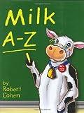Milk A-Z