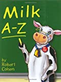 Milk A-Z Robert Cohen