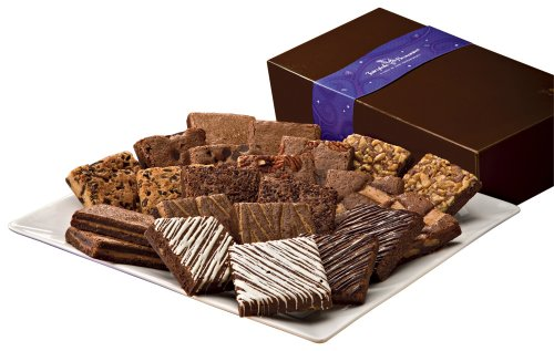 Fairytale Brownies Fairytale Double Dozen Gift Box