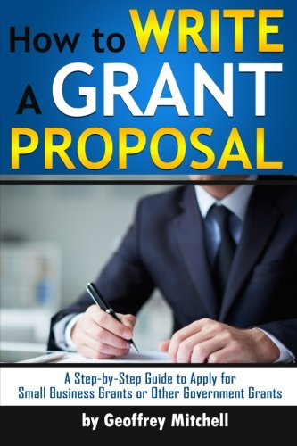 Grants to write a play