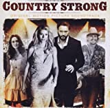 Country Strong: Original Motion Picture an album by Hank Williams Jr